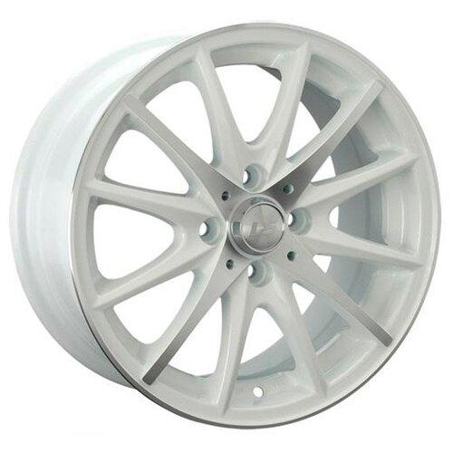Фото - Колесный диск LS Wheels LS234 6.5х15/4х114.3 D73.1 ET40, WF колесный диск ls wheels ls570 7x16 5x114 3 d73 1 et40 hp
