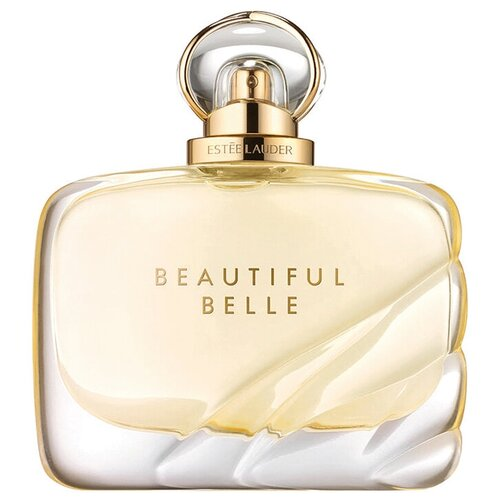 Парфюмерная вода Estee Lauder Beautiful Belle, 30 мл недорого