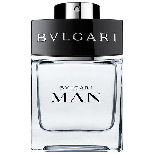 Купить Туалетная вода BVLGARI Bvlgari Man, 60 мл