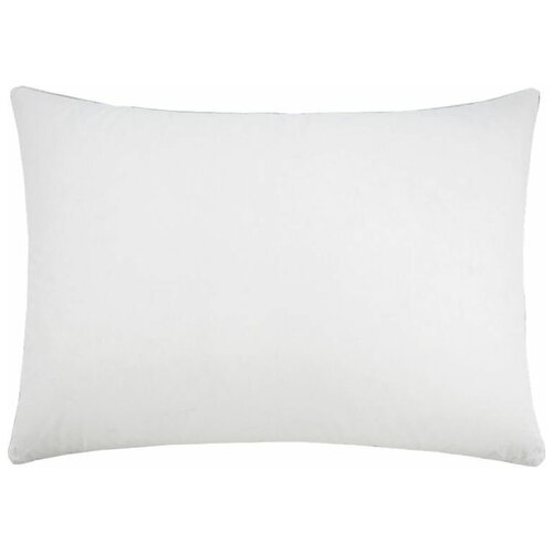Подушка Даргез Вилларс 50 х 70 см белый