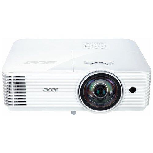 Фото - Проектор Acer S1286HN проектор