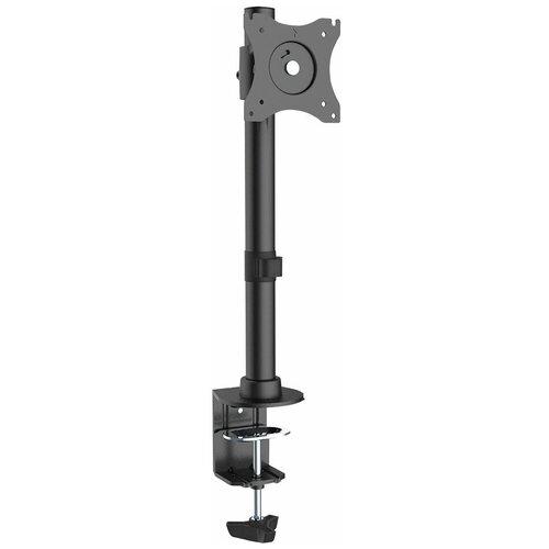 Крепление Arm Media LCD-T41 черный