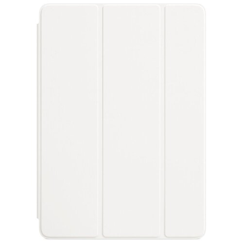 Чехол Apple Smart Cover для iPad 97 дюйма белый