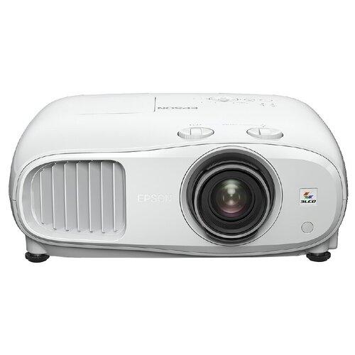 Фото - Проектор Epson EH-TW7000 проектор epson eh tw5600 белый [v11h851040]