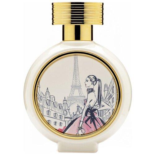 Купить Парфюмерная вода Haute Fragrance Company Proposal, 75 мл