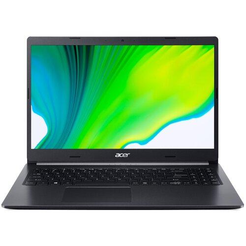Ноутбук Acer Aspire 5 A515-44-R7AL (NX.HW3EU.009), угольно-черный