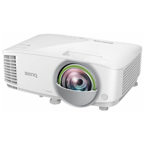Проектор BenQ EW800ST