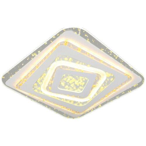 Фото - Потолочный светильник светодиодный Omnilux Vittuone OML-08737-182, LED, 182 Вт светильник светодиодный omnilux oml 19203 54 led 54 вт