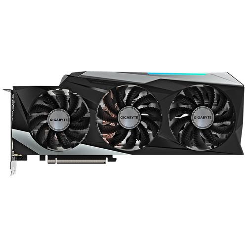 Видеокарта GIGABYTE GeForce RTX 3080 GAMING OC 10G (GV-N3080GAMING OC-10GD), Retail