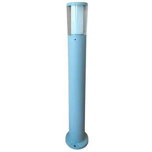 Fumagalli Ландшафтный светильник Carlo 800 DR1.575.000.LXU1L