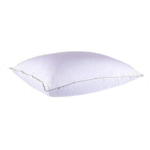 Подушка Nature's Серебряная Мечта, СМ-П-3-2 50 х 68 см белый