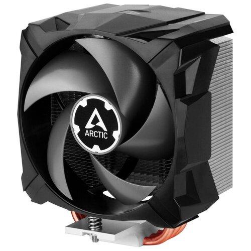 Кулер для процессора Arctic Freezer A13 X CO серебристый/черный недорого