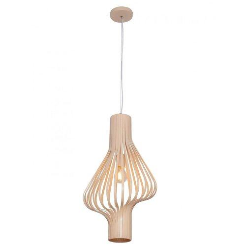 Фото - Потолочный светильник Lucia Tucci Vintage 450.1, E27, 60 Вт потолочный светильник lucia tucci lugo 142 2 r30 brown