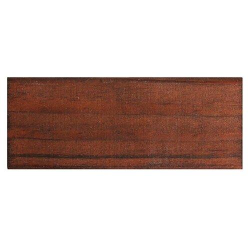 Фото - Спиртовые чернила Сталкер, Ньюбери (шоколадный цвет) 15 мл, Чип-Арт спиртовые чернила сталкер болейн синий цвет 15 мл чип арт