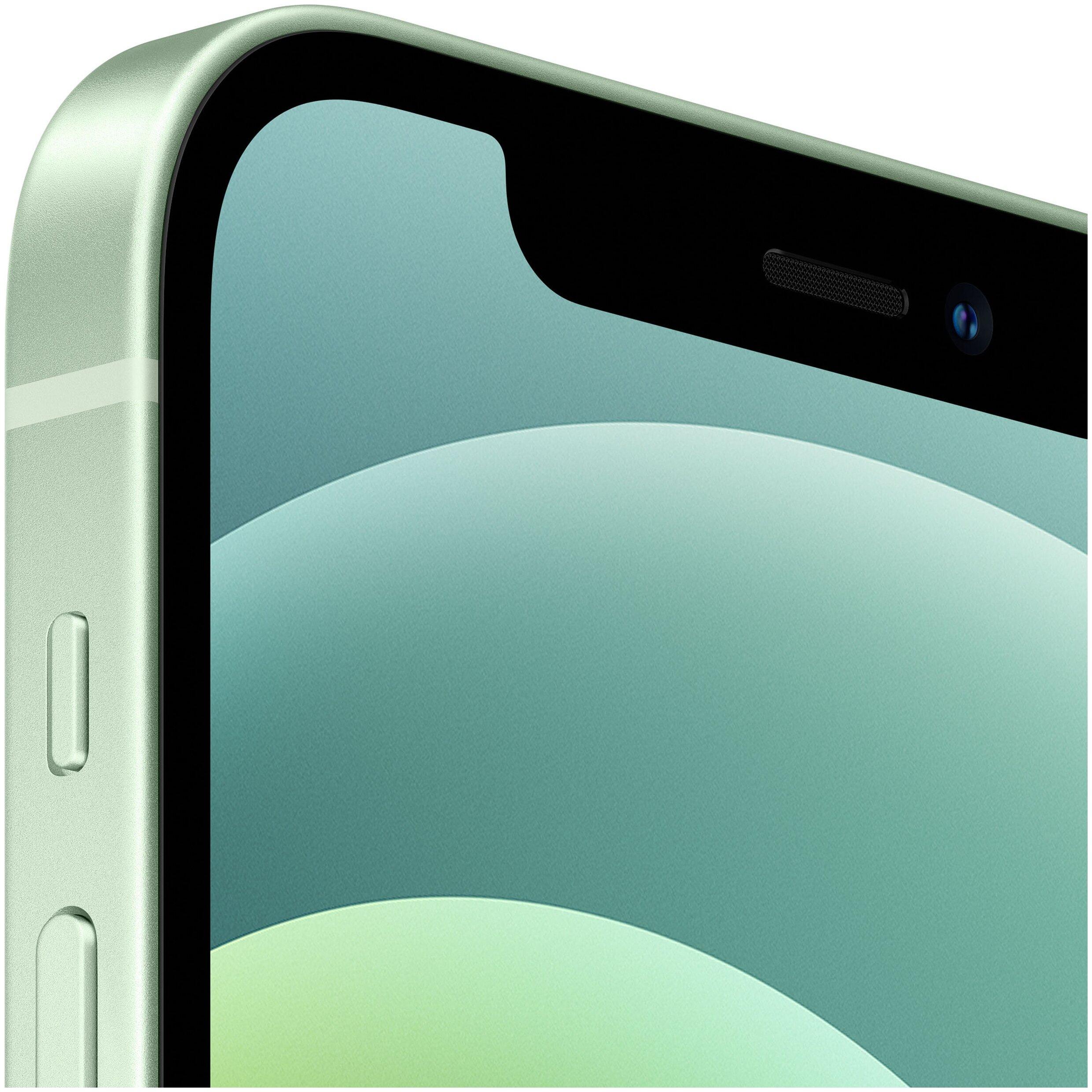 Фото #3: Apple iPhone 12 64GB