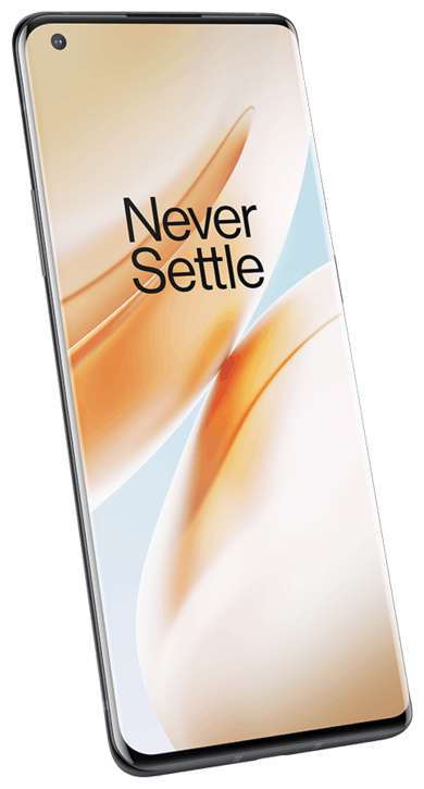 Фото #3: OnePlus 8 Pro 12/256GB