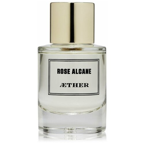 Купить Парфюмерная вода Aether Rose Alcane, 50 мл