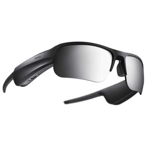 Очки солнцезащитные Bose Frames Tempo