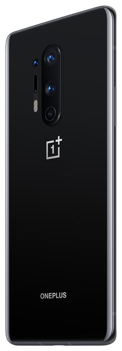 Фото #2: OnePlus 8 Pro 12/256GB