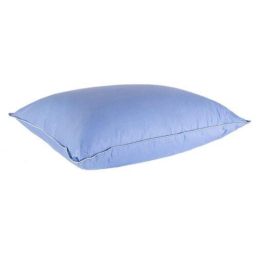 Подушка Nature's Витаминный Коктейль, ВК-П-3-1 50 х 68 см голубой