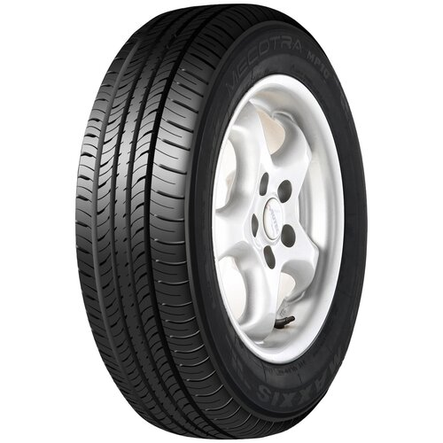 MAXXIS MP10 Mecotra 195/60 R15 88H летняя