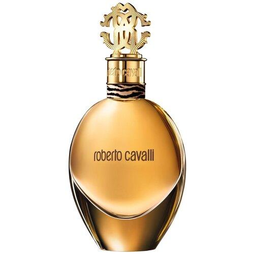 Фото - Парфюмерная вода Roberto Cavalli Roberto Cavalli (2012), 50 мл roberto cavalli pубашка