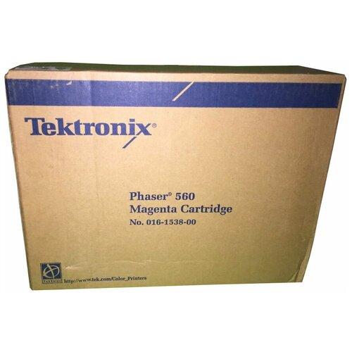 Фото - Картридж Xerox 016153800 картридж xerox 106r01284