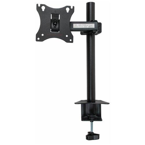 Крепление Arm Media LCD-T02 black