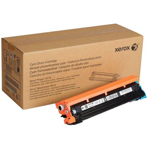 Фото - Фотобарабан Xerox 108R01417 фотобарабан xerox 013r00675