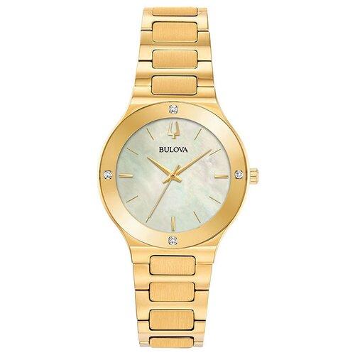 Часы Bulova 97R102