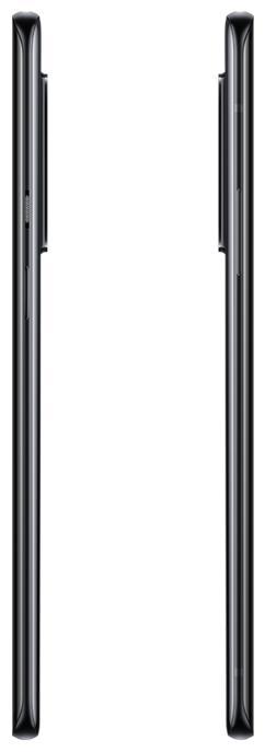 Фото #4: OnePlus 8 Pro 12/256GB