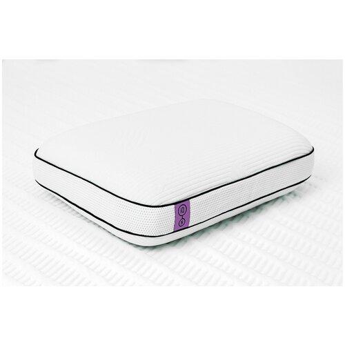 Подушка IQ Sleep Zen Pro 58х38х13 см