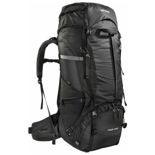 Рюкзак TATONKA Yukon 70+10 black недорого