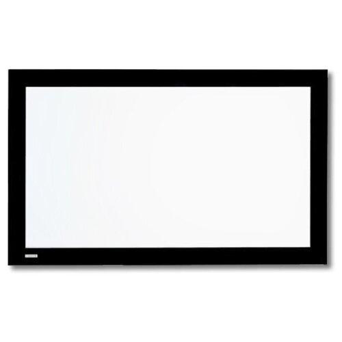 Экран Digis Velvet (16:9) 277x163 MW DSVFS-16905L