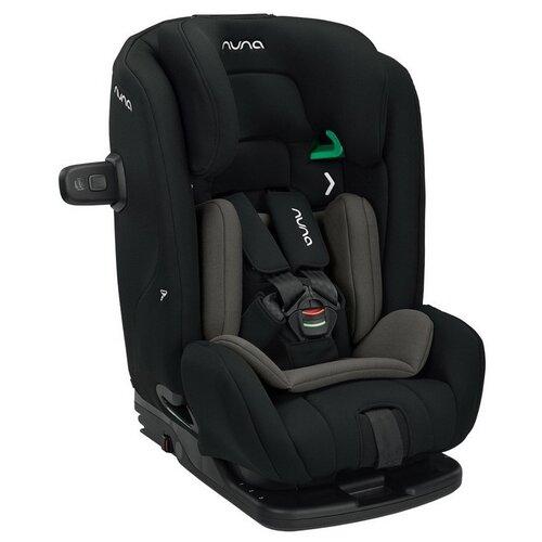 Детское автомобильное кресло MYTI Caviar