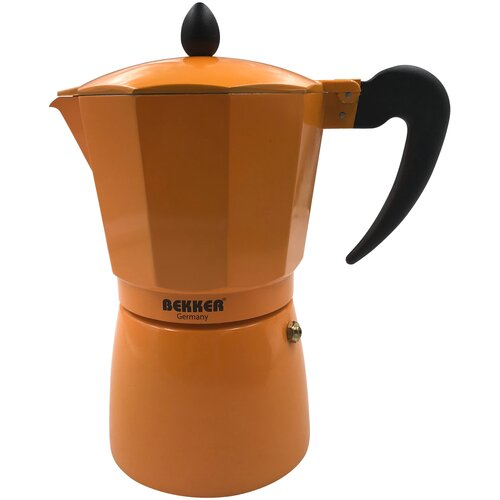 Кофеварка BK-9360 450мл