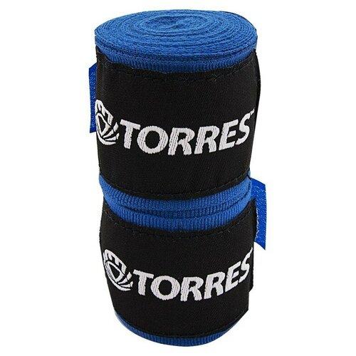 Бинты боксерские Torres 2.5 м