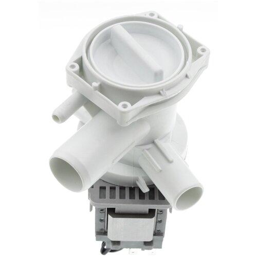 Насос слива воды стиральной машине Bosch, Siemens (Бош, Сименс)