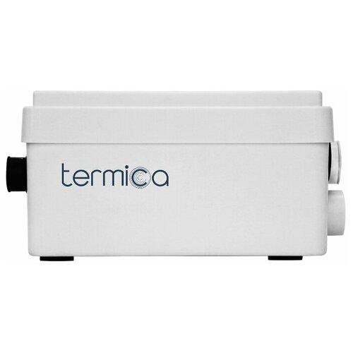 Канализационная установка Termica Compact Lift 250