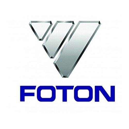 FOTON 1306011A1010000 корпус термостата FOTON 1089