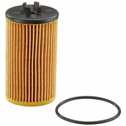 Фильтрующий элемент MANN-FILTER HU 612/2 x фильтрующий элемент mann filter hu 718 6 x