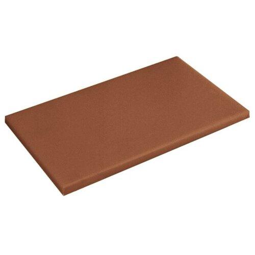Фото - Разделочная доска Paderno 42538, 53х32.5 см, коричневый разделочная доска paderno 42538 53х32 5 см коричневый
