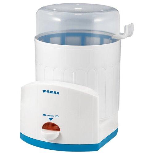 Купить Электрический стерилизатор Maman LS-B306, Стерилизаторы