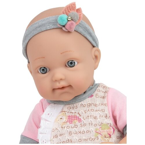 Купить Пупс в для купания и катания в коляске/Мой первый пупс/Пупсы и куклы для девочек, Panawealth Inter Holdings, Куклы и пупсы