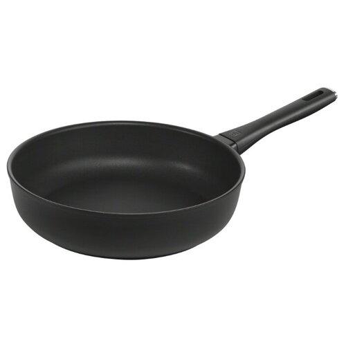 Сковорода Zwilling J. A. Henckels Madura Plus 66290-286, 28 см, черный