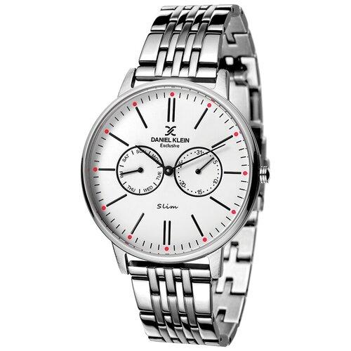 Наручные часы Daniel Klein 11313-1 наручные часы daniel klein 11794 1