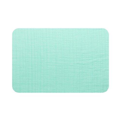 Ткань PePPY SOLID EMBRACE (марлевка) для пэчворка фасовка 100 x 125 см 120 г/кв.м opal недорого