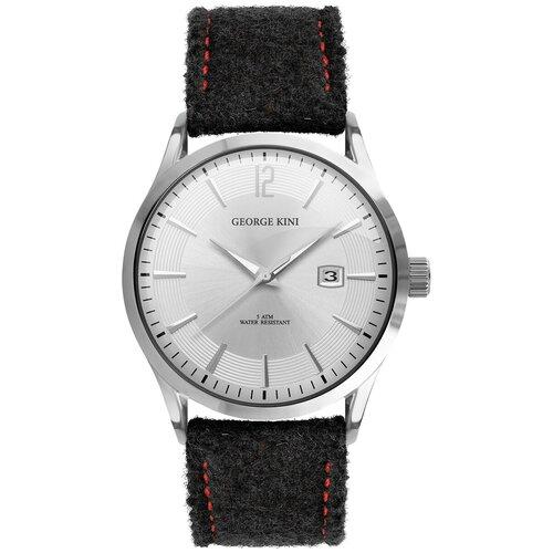 Наручные часы GEORGE KINI GK.11.S.1S.3.2.0