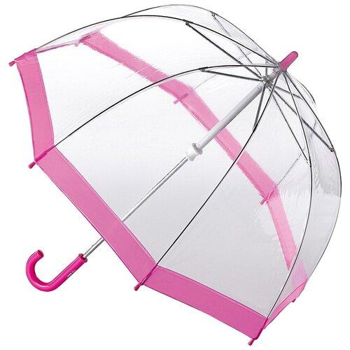 Зонт FULTON pink