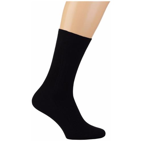 Зимние мужские LorenzLine носки В8